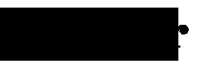 logo-dayliner